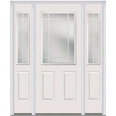 brick mold on exterior door brickmold steel doors front doors the home depot