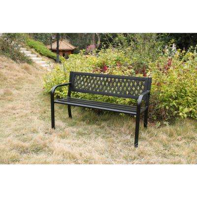 ll bench outdoor wood wayfair you ca love benches