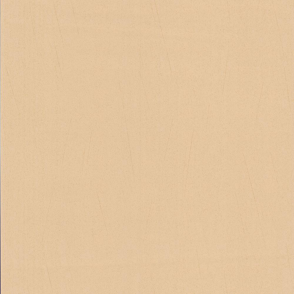 null 56 sq. ft. Electra Taupe Sparkle Texture Wallpaper