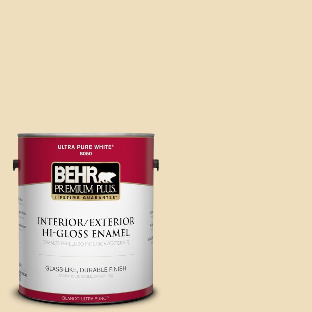 #380E-3 Souffle Paint