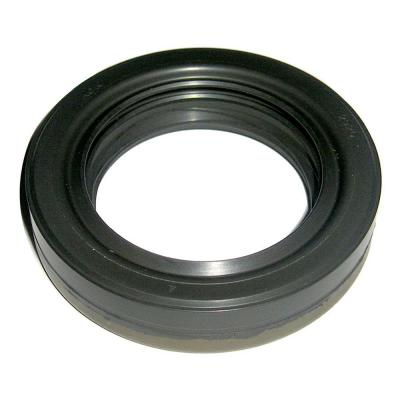 SKF 14129 Grease Seals