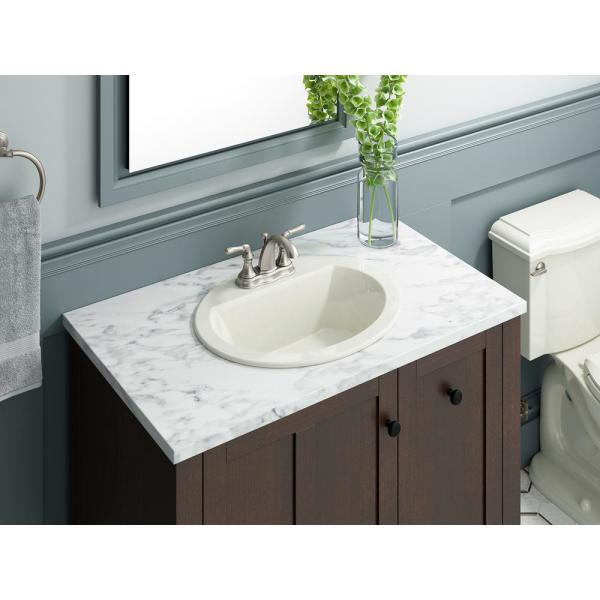 btwl5 zj2ozkvm https www homedepot com p kohler bryant oval drop in vitreous china bathroom sink in biscuit with overflow drain k 2699 4 96 203241810