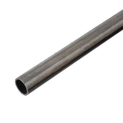 1 in. x 36 in. 16-Gauge Thick Round Tube