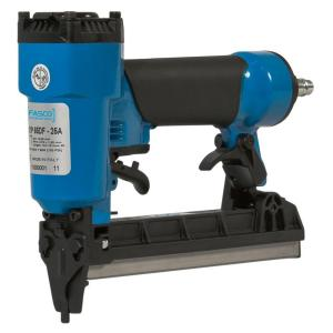 FASCO F21P 65DF-25 Medium Duty Stapler by FASCO