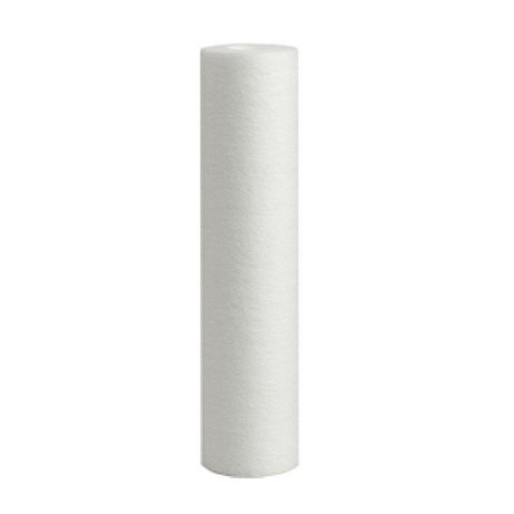 Sediment Water Filter Cartridge for Reverse Osmosis Water Filtration Systems