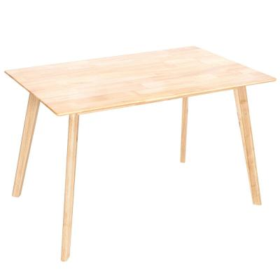 Assembly Required Kitchen Dining Room Furniture Furniture The Home Depot