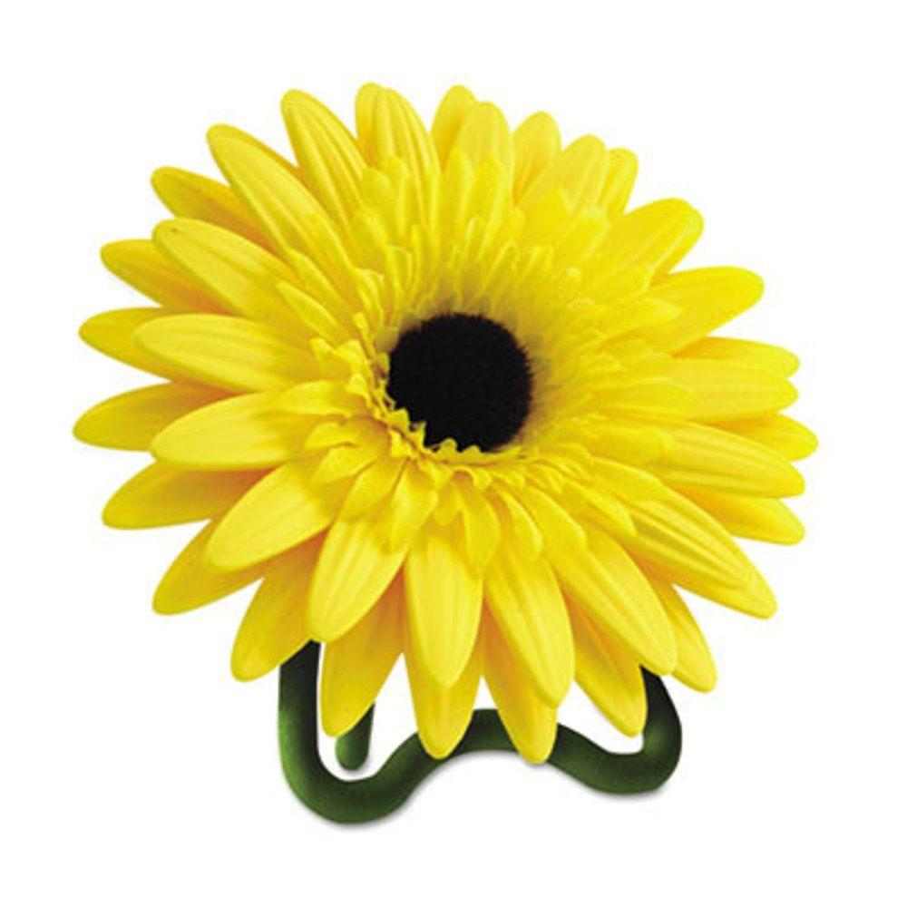 2.3 oz. Daisy in Bloom Citrus and Sunny Bloom Air Freshener