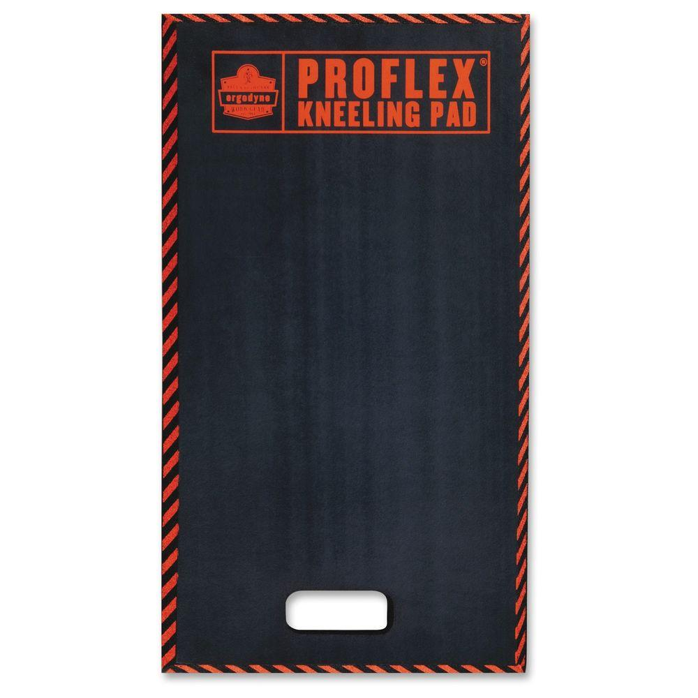 Large Kneeling Pad