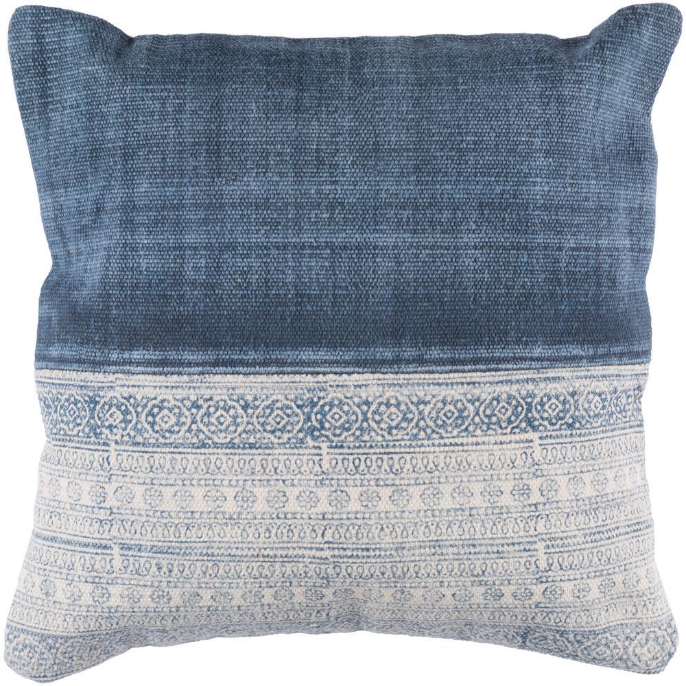 Glurns Poly Euro Pillow