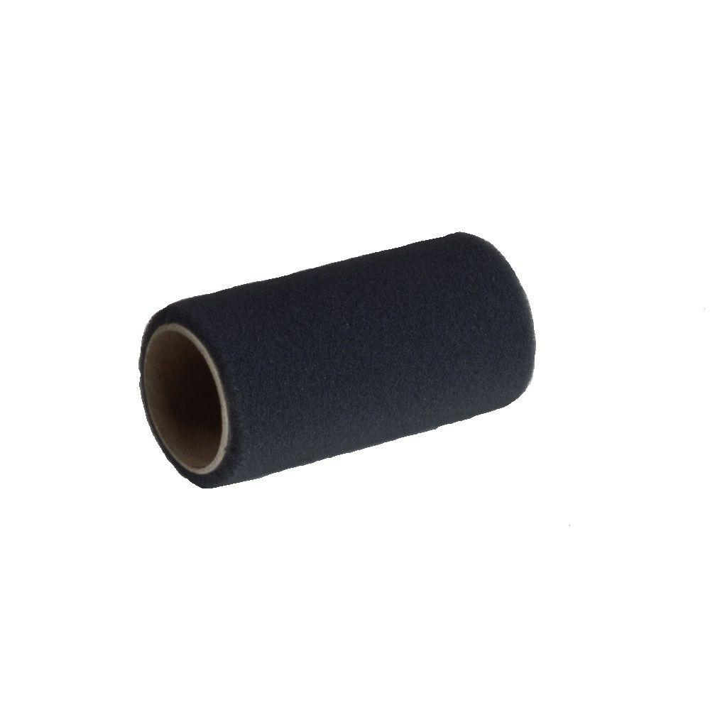 4 in. x 3/8 in. Foam Poly Roller (Case of 24)