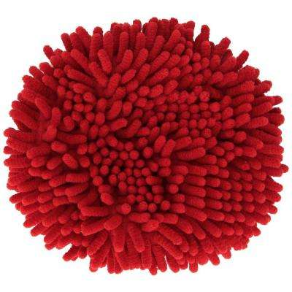 Microfiber Bonnet
