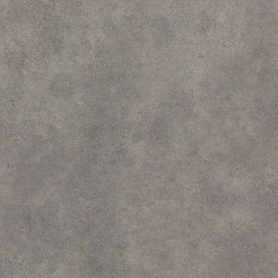 4 ft. x 10 ft. Laminate Sheet in Pearl Soapstone with Standard Fine Velvet Texture Finish