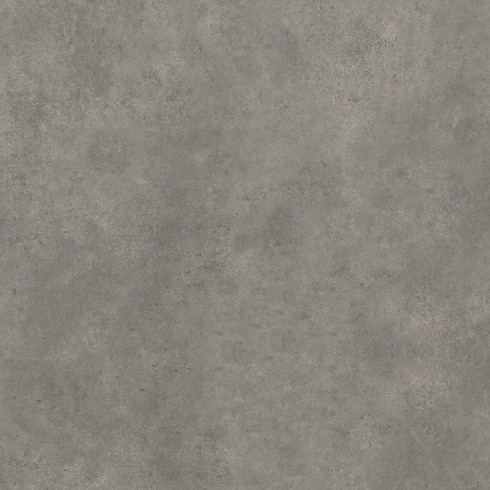 Wilsonart 4 ft. x 8 ft. Laminate Sheet in Pearl Soapstone with Standard Fine Velvet Texture Finish