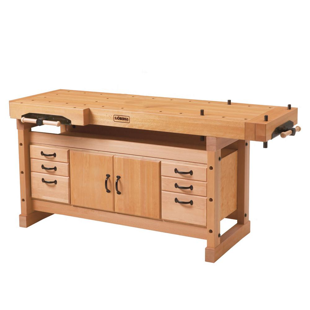 workbench bbrxcpymhgpw board drawer china work steel bench product peg with heavy drawers metal cabinet duty