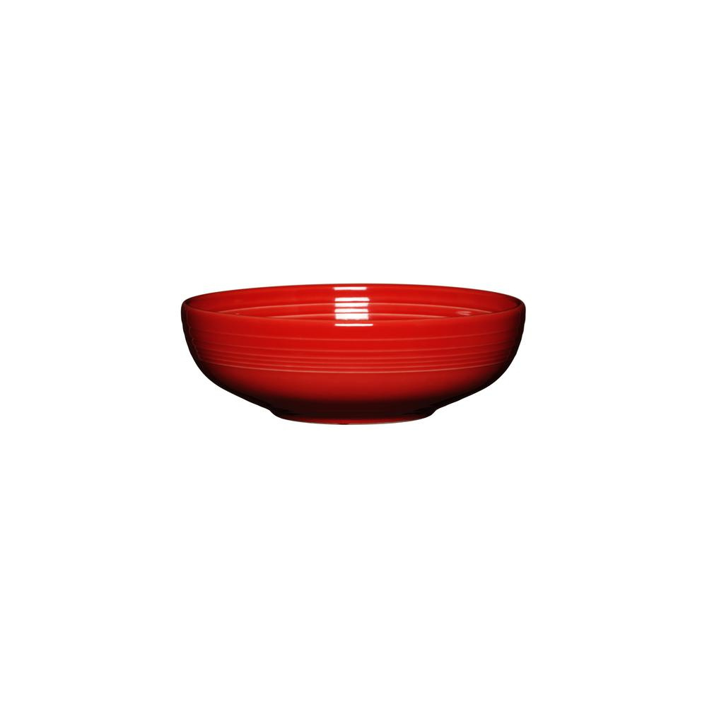 Scarlet Large Bistro Bowl