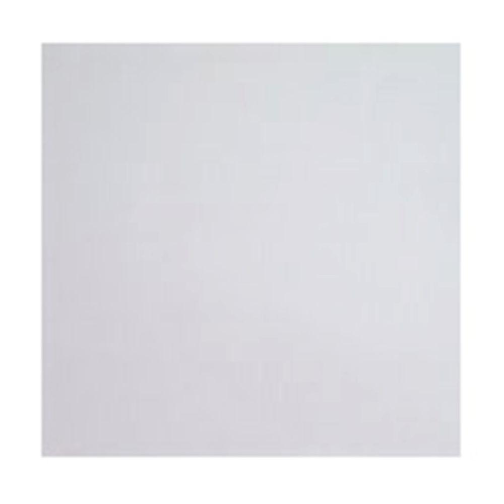 null 2 ft. x 2 ft. x 1/2 in. Gypsum Patching Panel Drywall