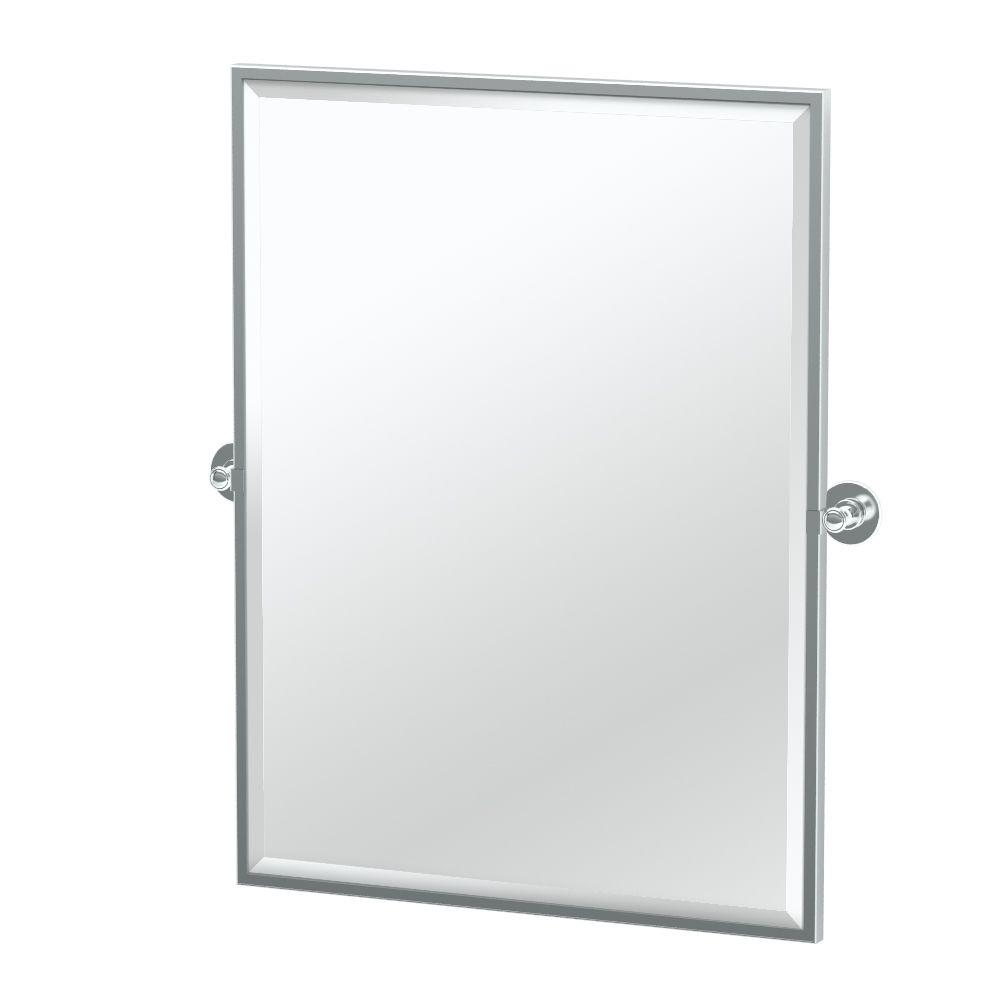 home depot gatco mirror with 206424257 on Abaa60e243702db0 moreover 206870436 further 206424257 in addition 205635702 furthermore Bathroom Mirrors With Beveled Edges Elegant Image.