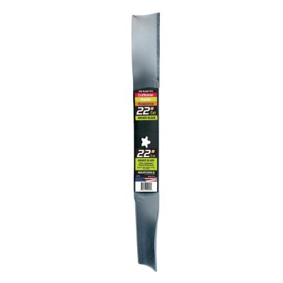 22 in. Mower Blade for Poulan, Husqvarna, Craftsman