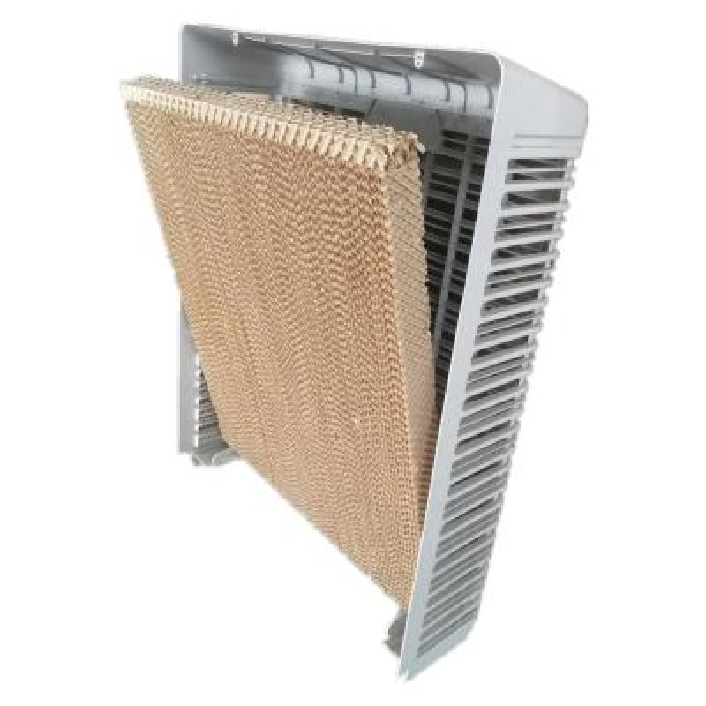 Evaporative Cooler Replacement Rigid Media (Swamp Cooler) for Bonaire Durango 5,500 CFM Cooler