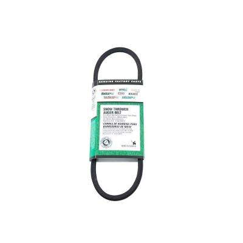 Replacement Auger Belt OEM-754-04014