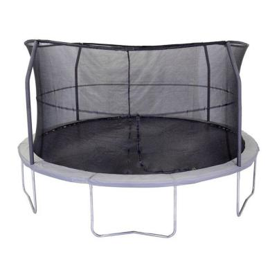 15 ft. Trampoline with Safety Enclosure