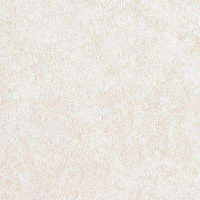 2 in. x 3 in. Laminate Sheet in Beige Pampas with Standard Matte Finish
