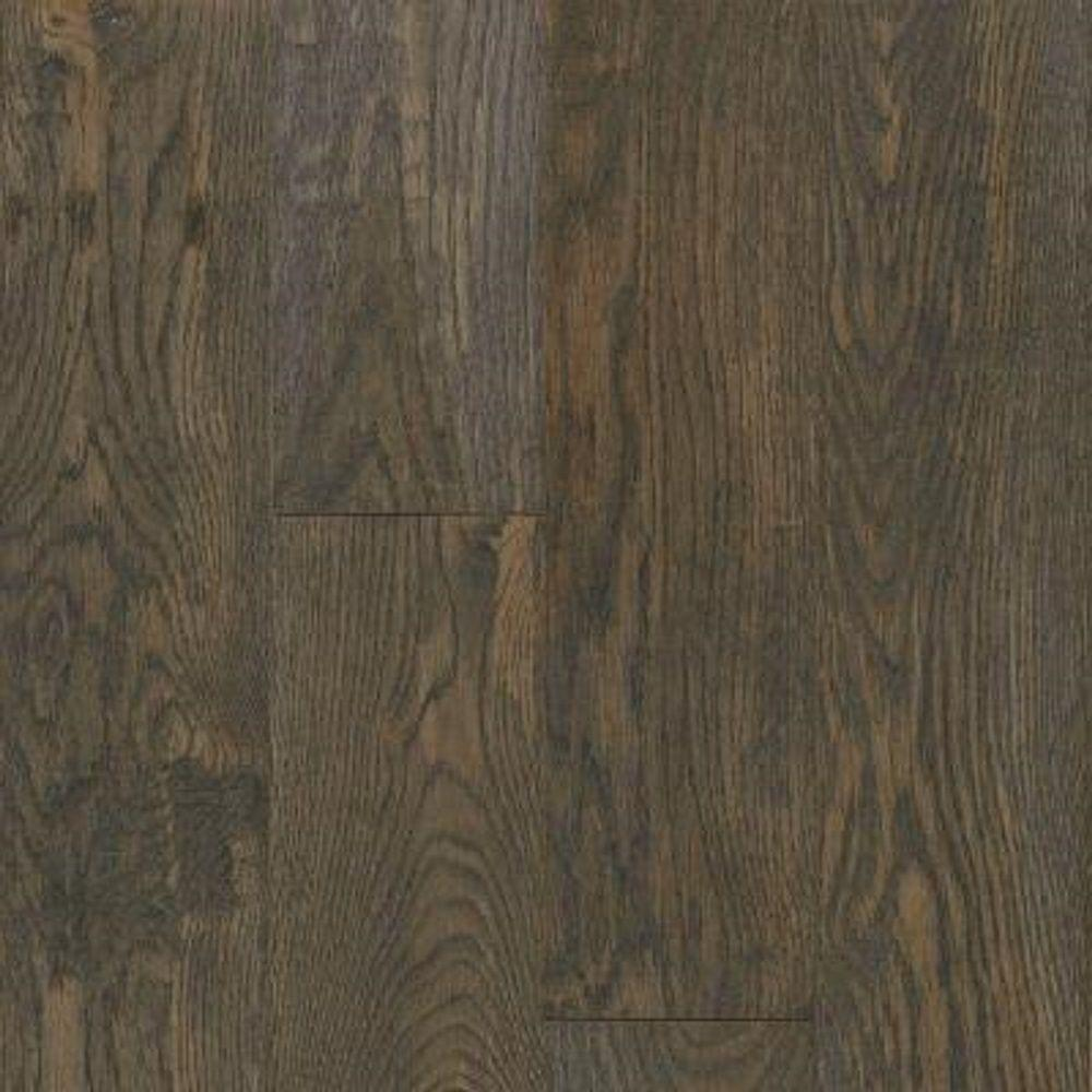 Bruce Take Home Sample American Vintage Wolf Run Oak