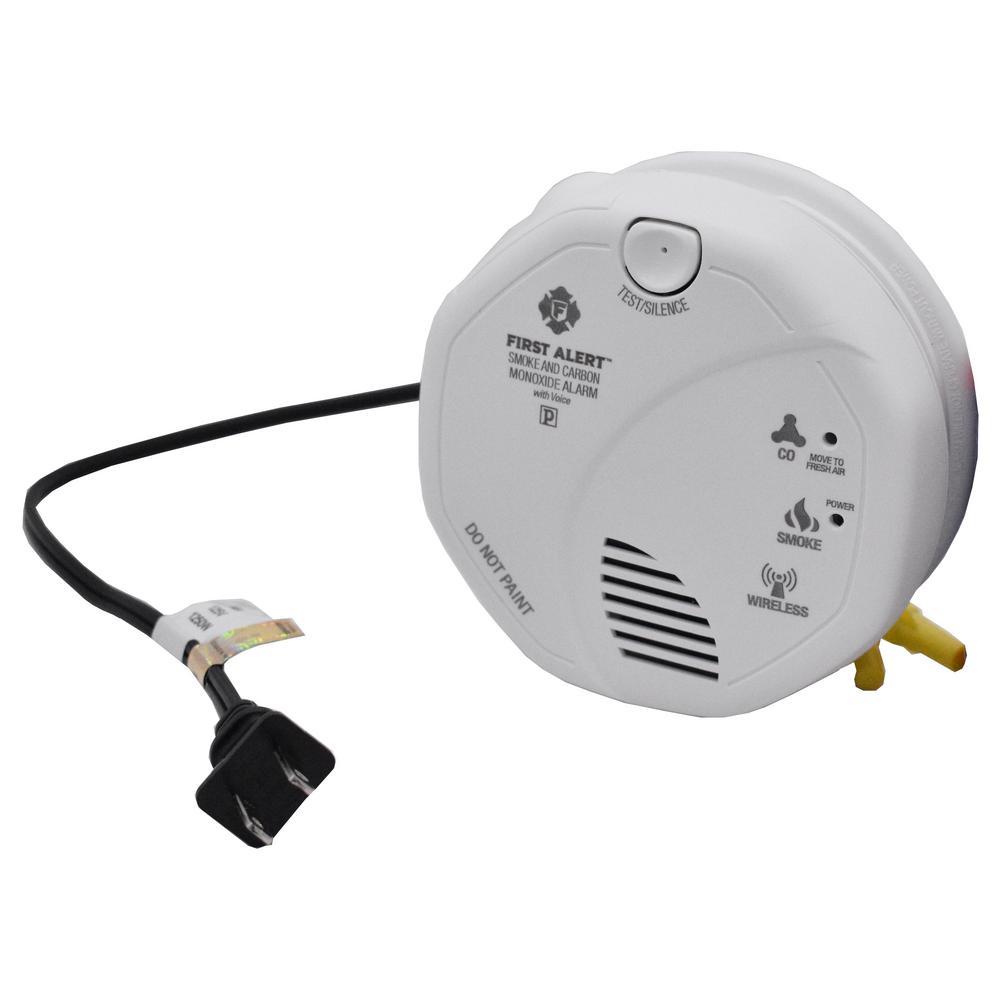 Mini Gadgets Hidden Security Cameras Video Surveillance The Home Depot