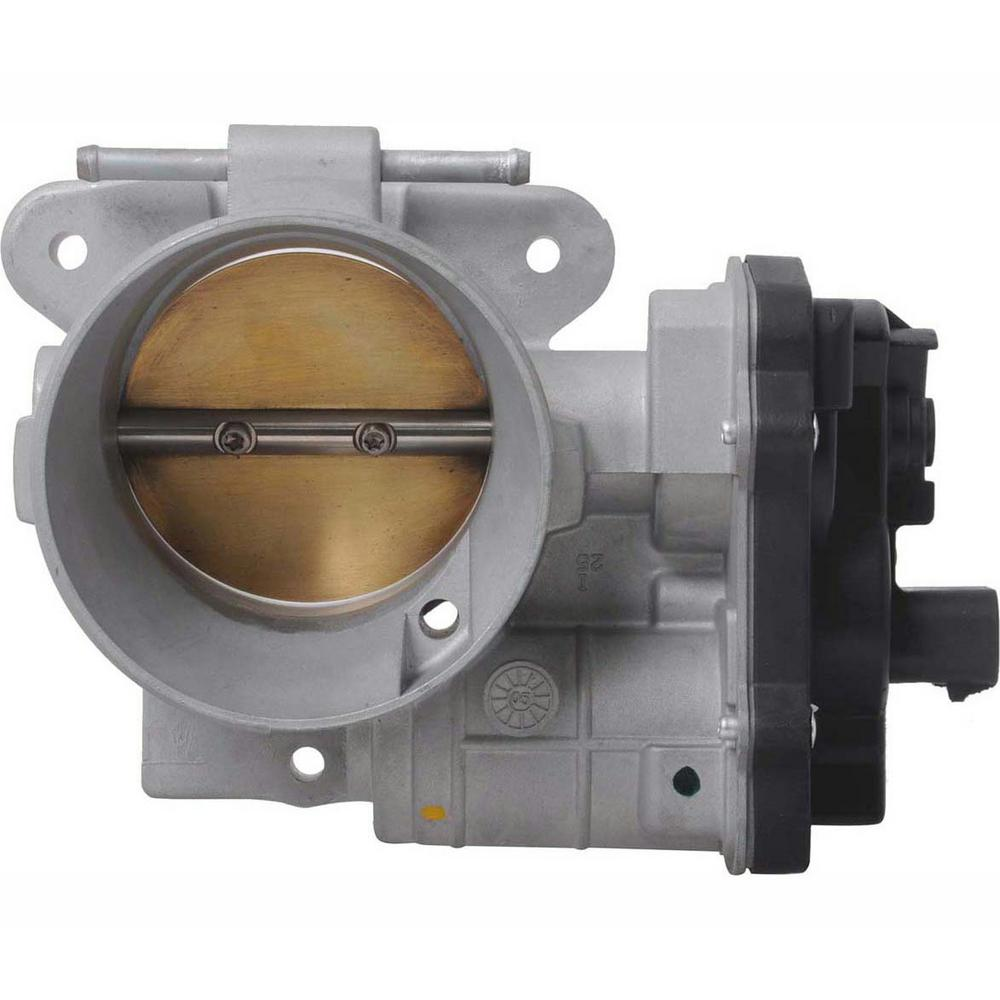 Cardone Reman Fuel Injection Throttle Body