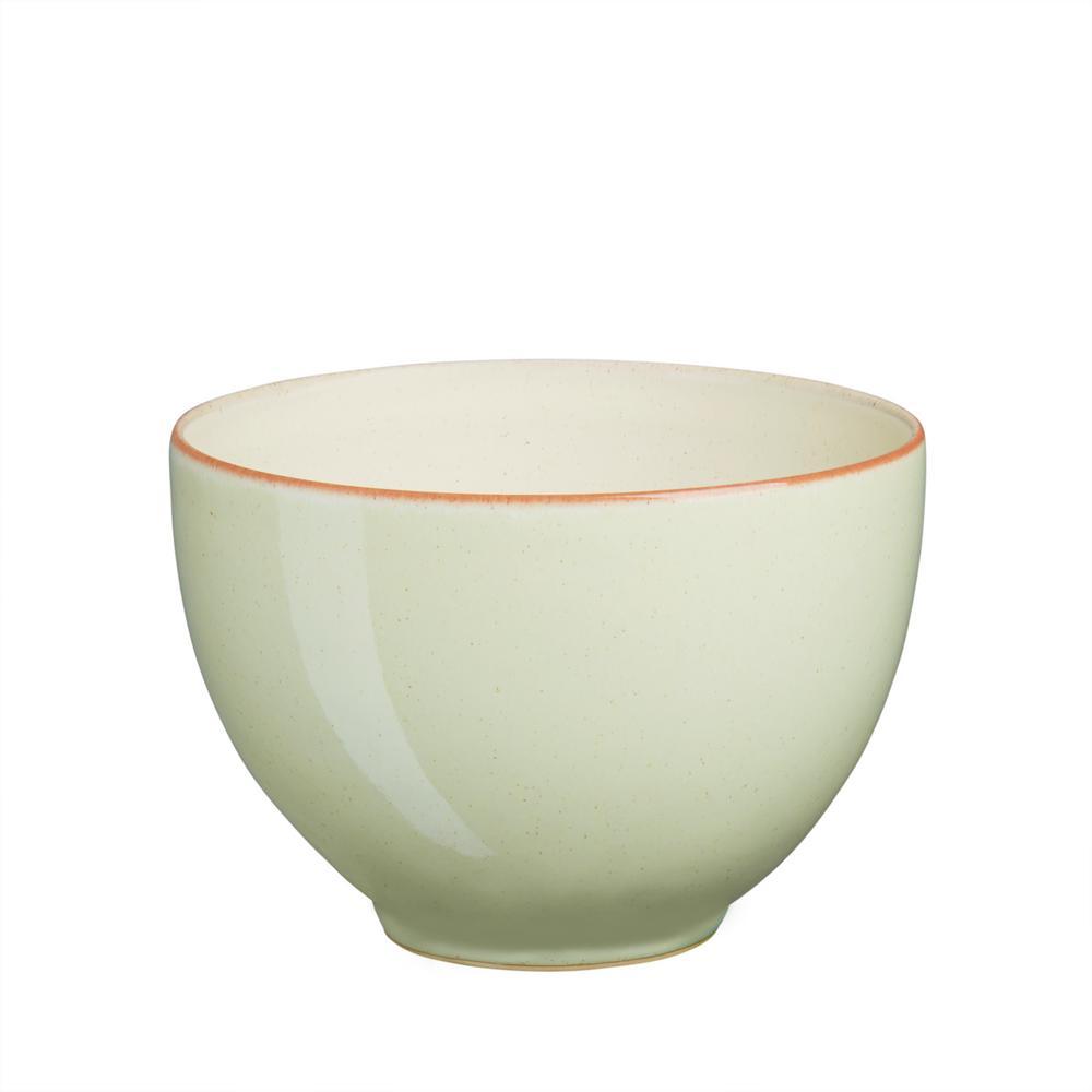 Heritage Orchard Deep Noodle Bowl