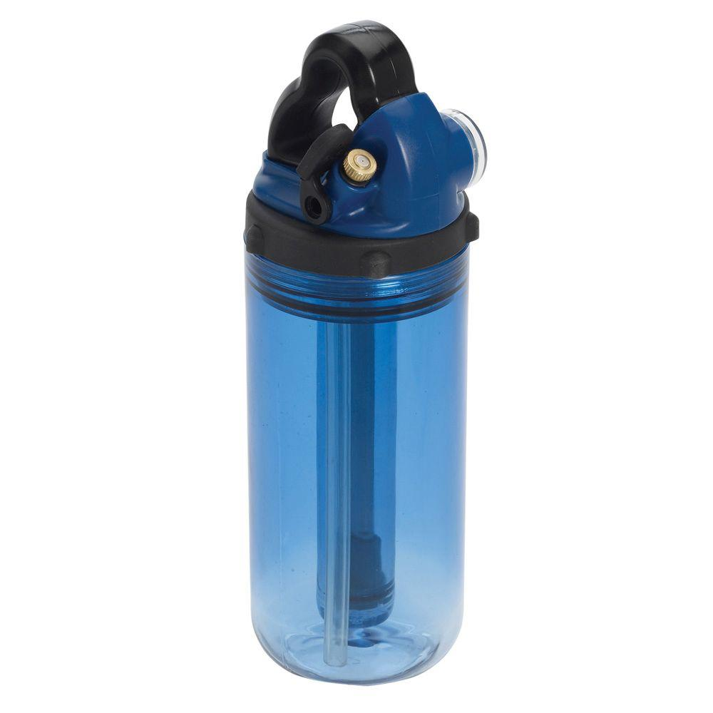 Orbit 16 oz. Personal Misting Bottle-DISCONTINUED
