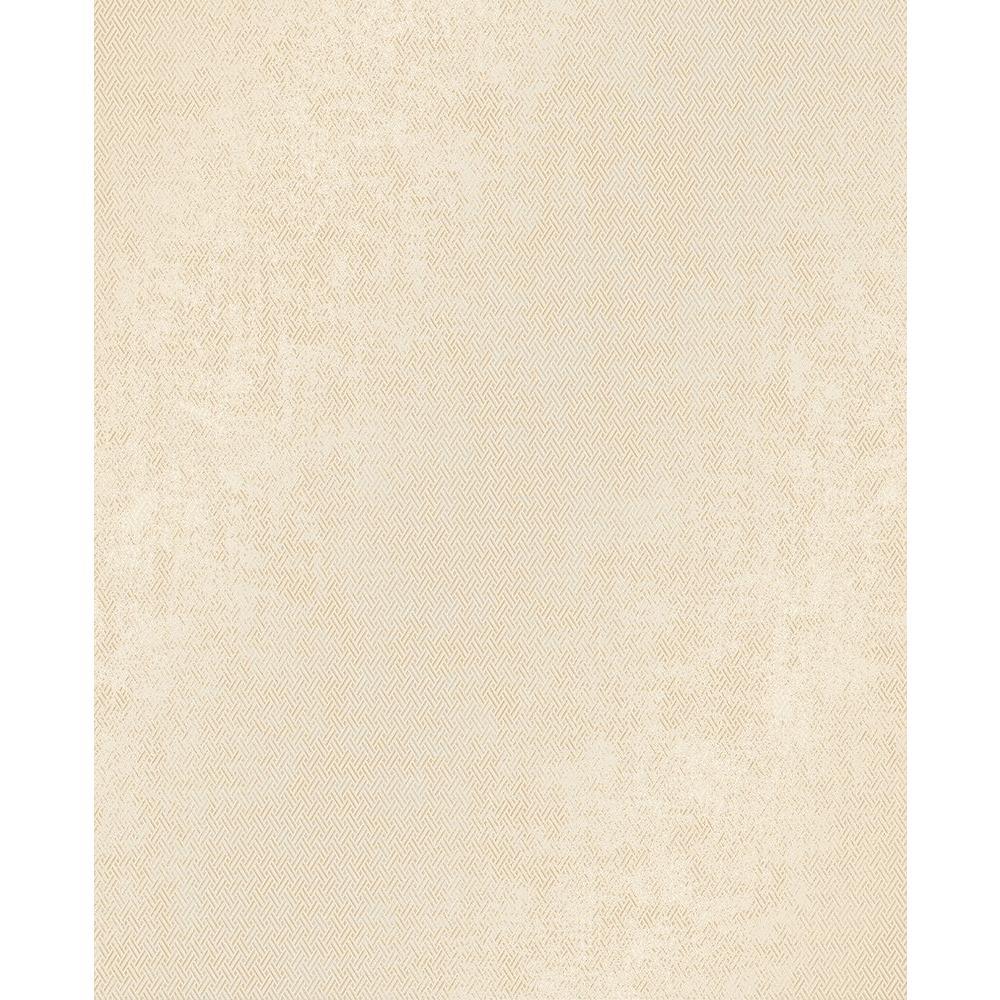 Brewster Opus Gold Weave Wallpaper 2683-23035