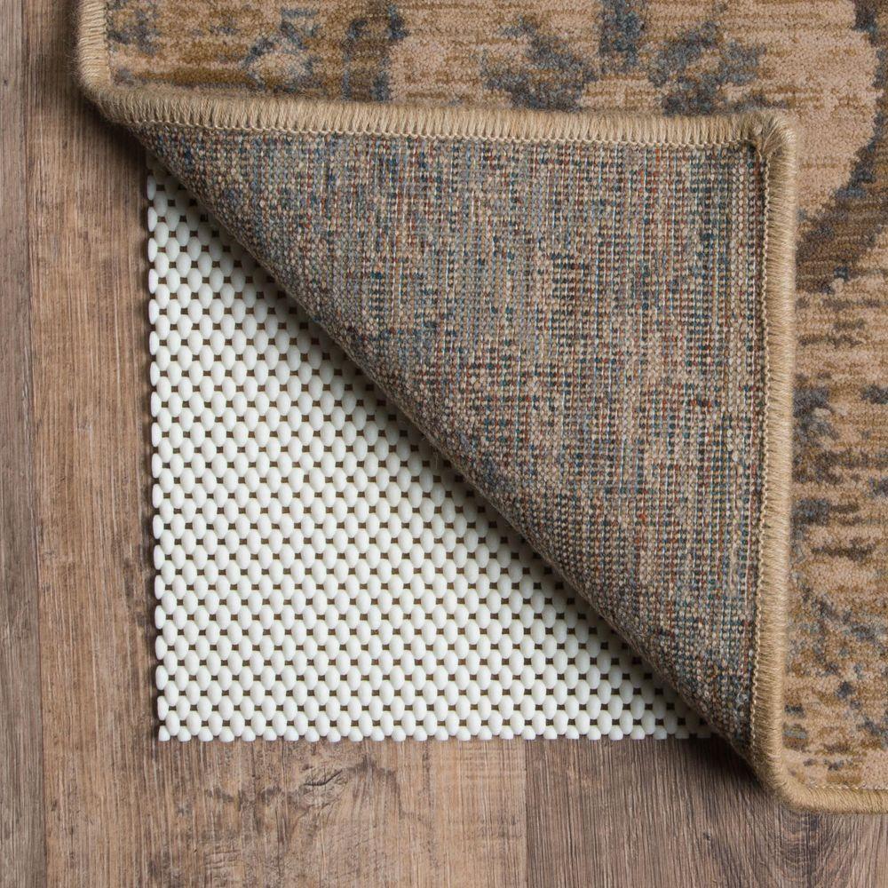 Home Decorators Collection Premium Cushion 10 ft. x 14 ft. Rug Pad