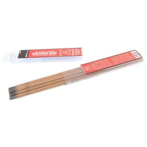 Forney 1/8 inch E6013 Welding Rod 1 lb. by Forney
