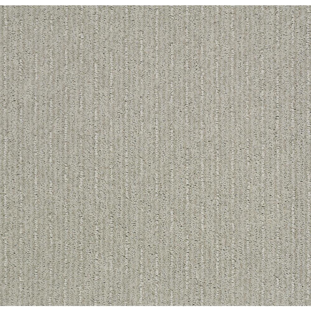 Carpet Sample - Recognition I - Color Graceful 8 in. x 8 in.