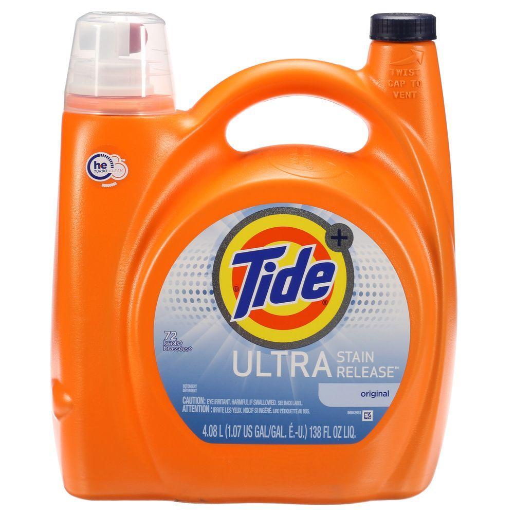 Ariel Powder Laundry Detergent (28-Loads)-003700094600 - The