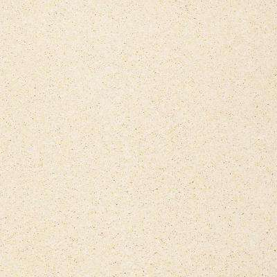 Carpet Sample - Joyful Whimsey - In Color Little Angel 8 in. x 8 in.