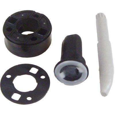 Repair Kit for KOHLER Centura (OEM Part - GP30082)