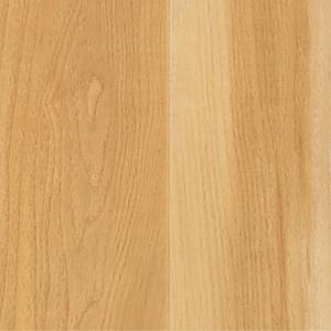 Take Home Sample Allure Ultra 2 Strip Rustic Maple Luxury Vinyl Flooring 4