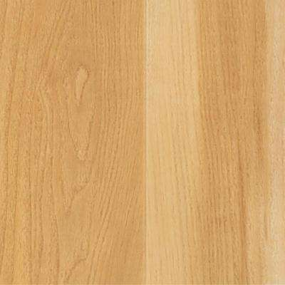 Take Home Sample - Allure Ultra 2-Strip Rustic Maple Luxury Vinyl Flooring - 4 in. x 4 in.