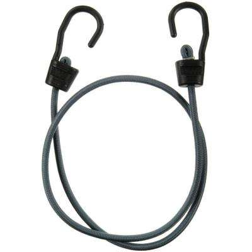 48 in. Bungee Cord Ultra