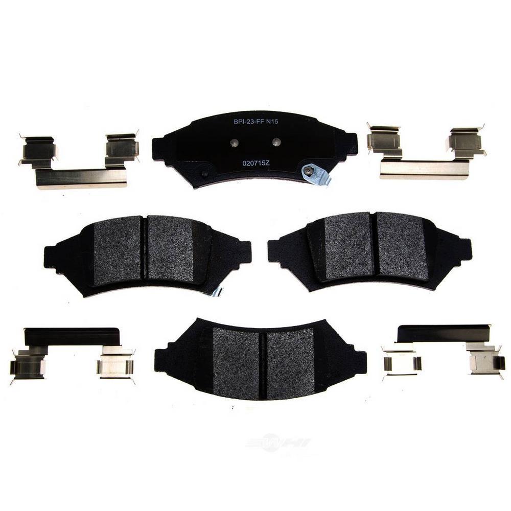 Drive Chain 428 x 140L Honda TL125 XL125 Varadero XR125 CBR150 XL185 XR185 VT250