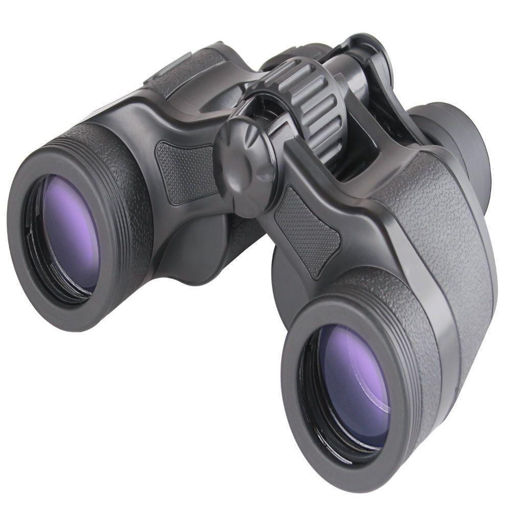Meade 7-15 in. x 35 mm Mirage Zoom Binocular