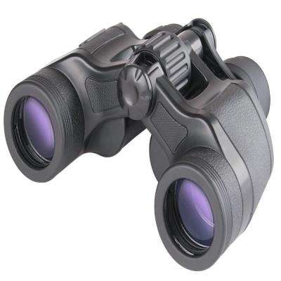 7-15 in. x 35 mm Mirage Zoom Binocular