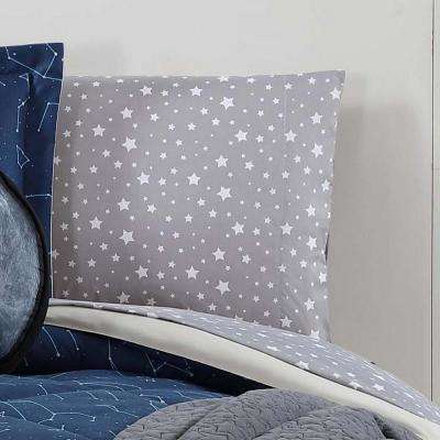 Printed Stars Full Sheet Set