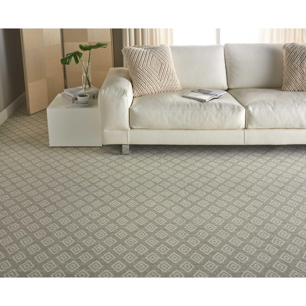 Install Laminate Flooring Over Berber Carpet Floor Roma