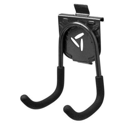 Big Garage Hook for GearTrack or GearWall