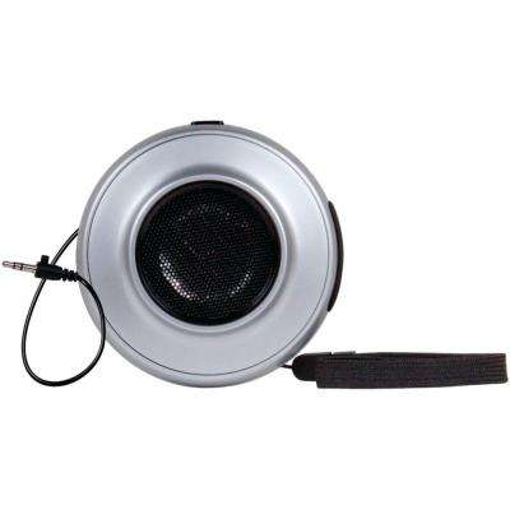 Gosound Round Speaker
