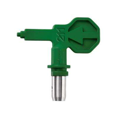 Control Pro 211 3 in. Spray Tip