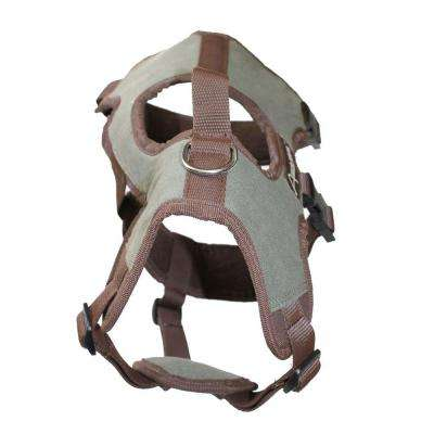 10 in. to 18 in. Extra Small Dog Harness